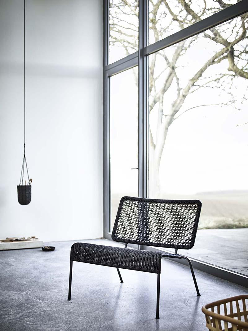 Viktigt ikea Kollektion Ikea Ingegerd Raman