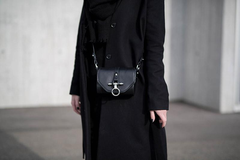 givenchy obsedia crossbody bag streetstyle