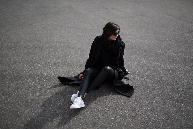 white sneakers stan smith adidas