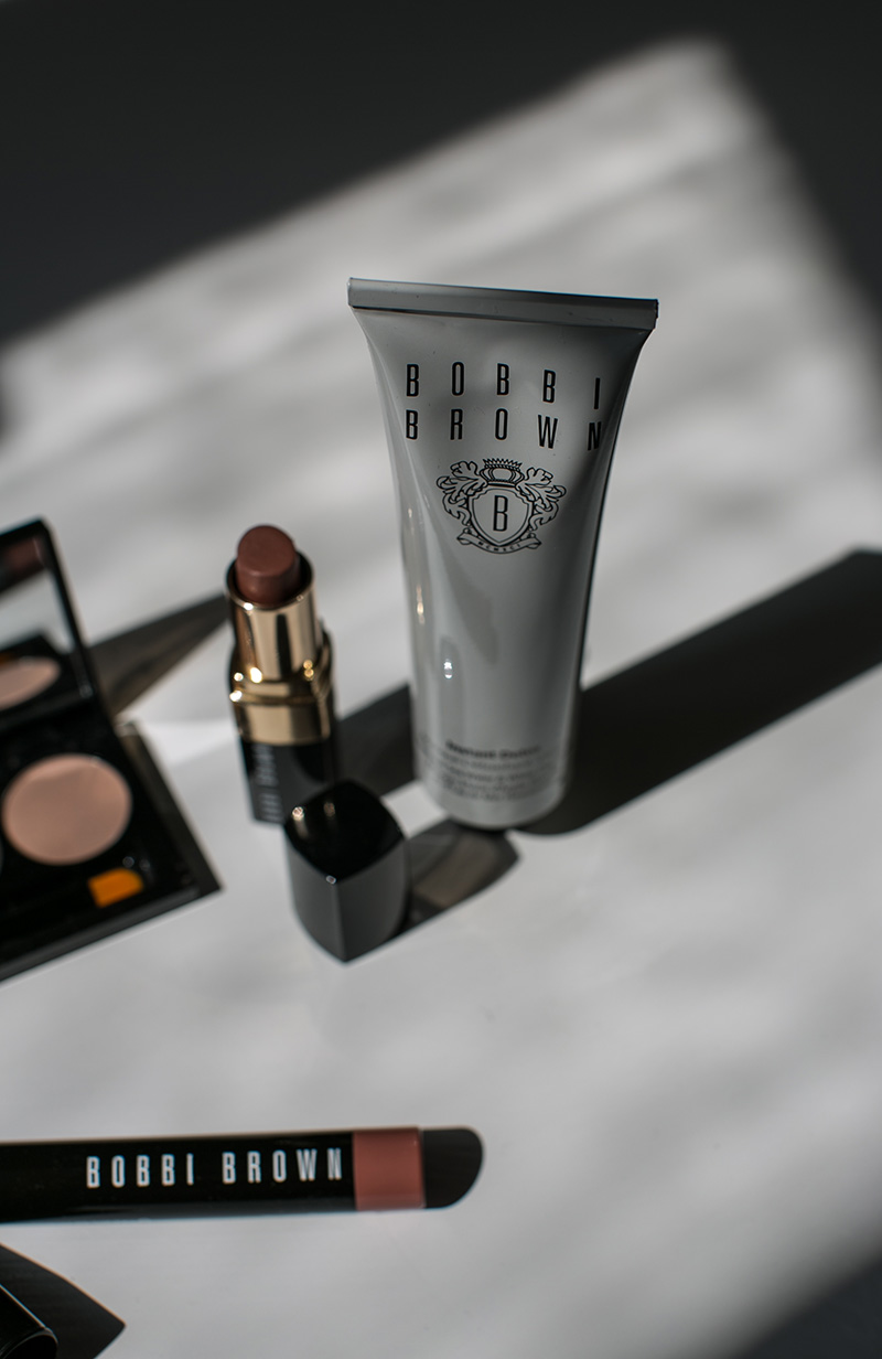 instant detox mask bobbi brown