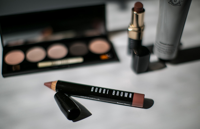 rouge bobbi brown