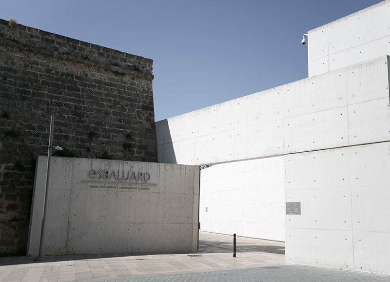 museum-es-baluard-mallorca-worry-about-it-later