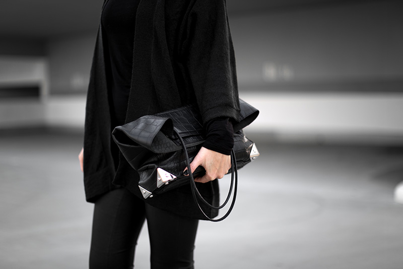 allblack-alexander-wang-prisma-bag-frett-knitwear-worryaboutitlater