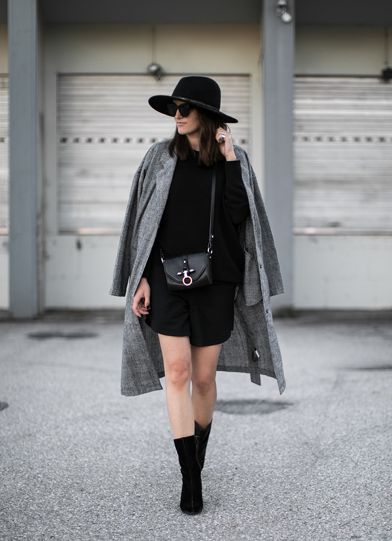 bikbok-trenchcoat-hoegl-samt-stieflette-givenchy-obsedia-worry-about-it-later