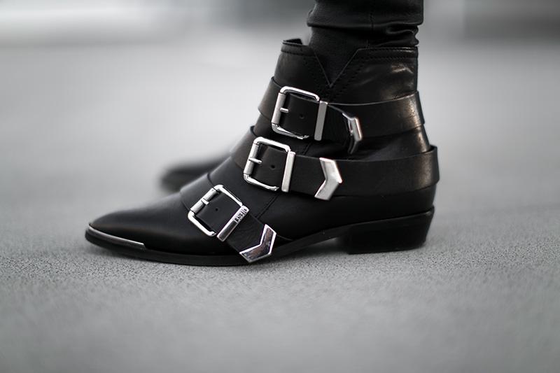 diesel-boots
