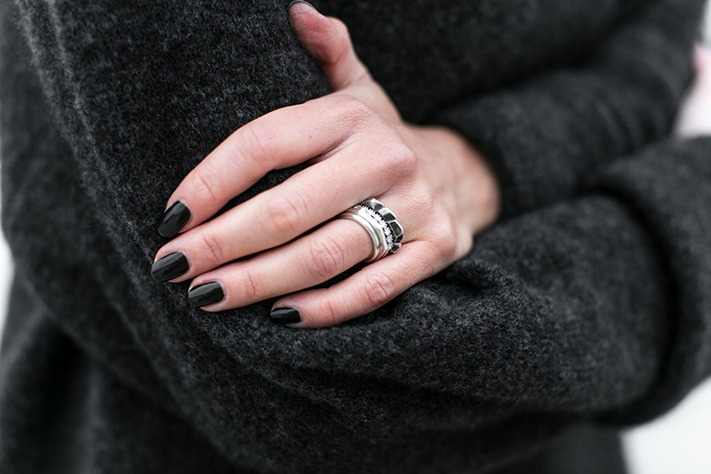 katie-g-jewellery-vienna-rings-worry-about-it-later-minimal