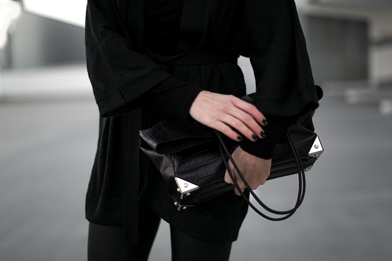 prisma-bag-alexander-wang-frett-knitwear-worry-about-itlater