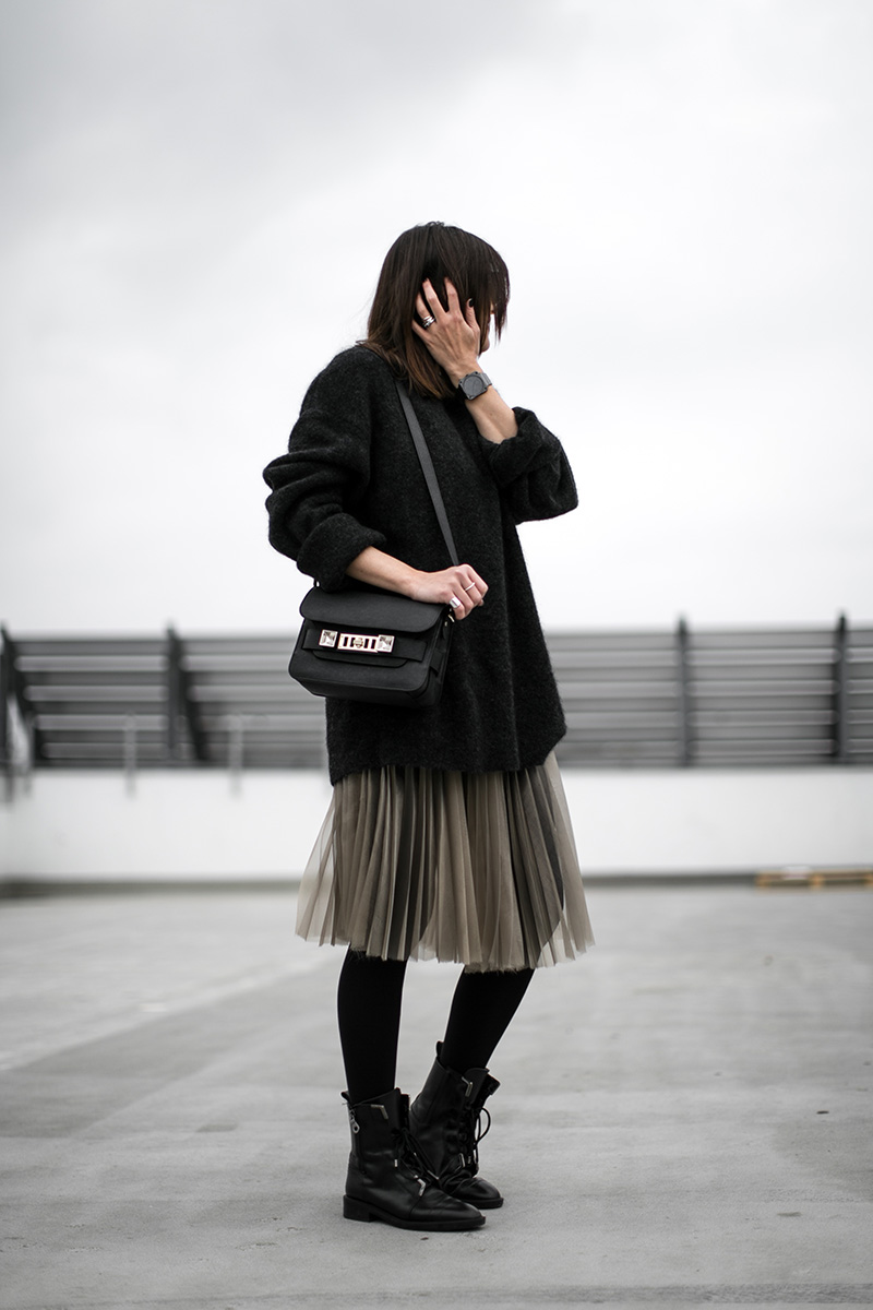 proenza-schouler-ps-mini-bag-ootd-worry-about-it-later-pleated-skirt