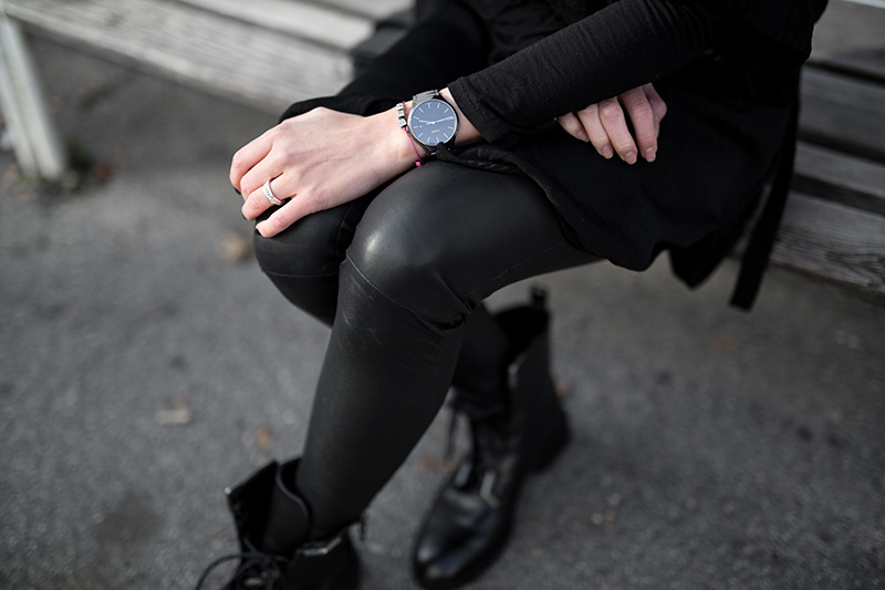 rado-watch-worry-about-it-later-vienna-streetstyle