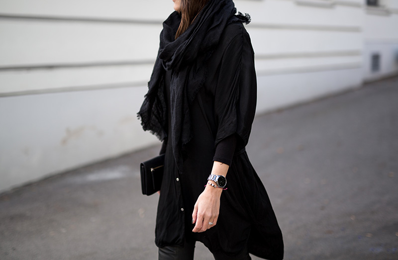 rado-worry-about-it-later-vienna-streetstyle-weekday