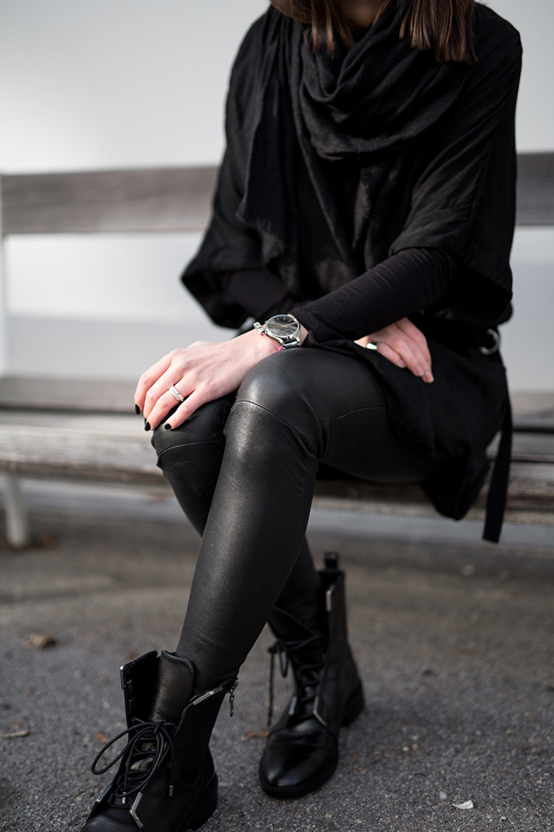 rado-zara-boots-worry-about-it-later-streetstyle-vienna