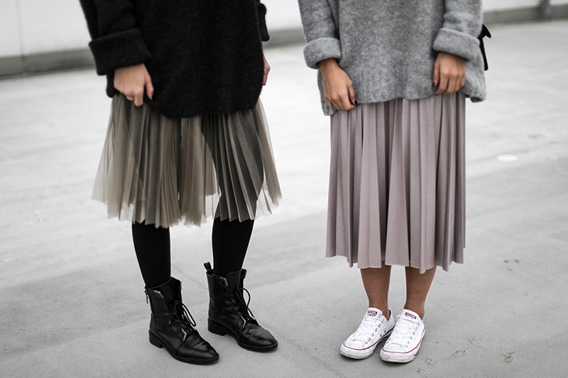 skirt-pleats-worry-about-it-later-streetstyle-vienna-edgy-look