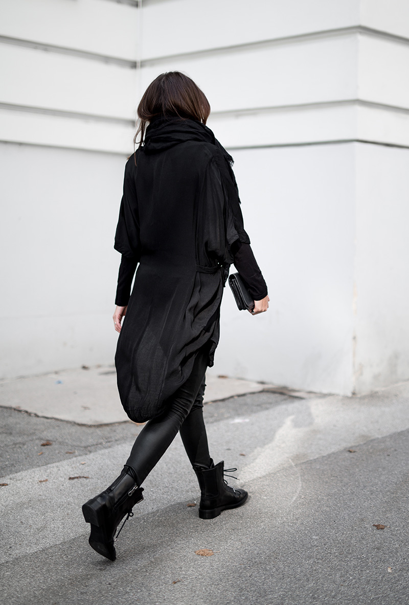 total-black-streetstyle-worry-about-it-later-vienna-weekday-zara
