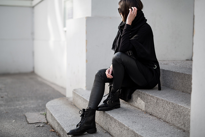 weekday-zara-rado-worry-about-it-later-streetstyle-vienna