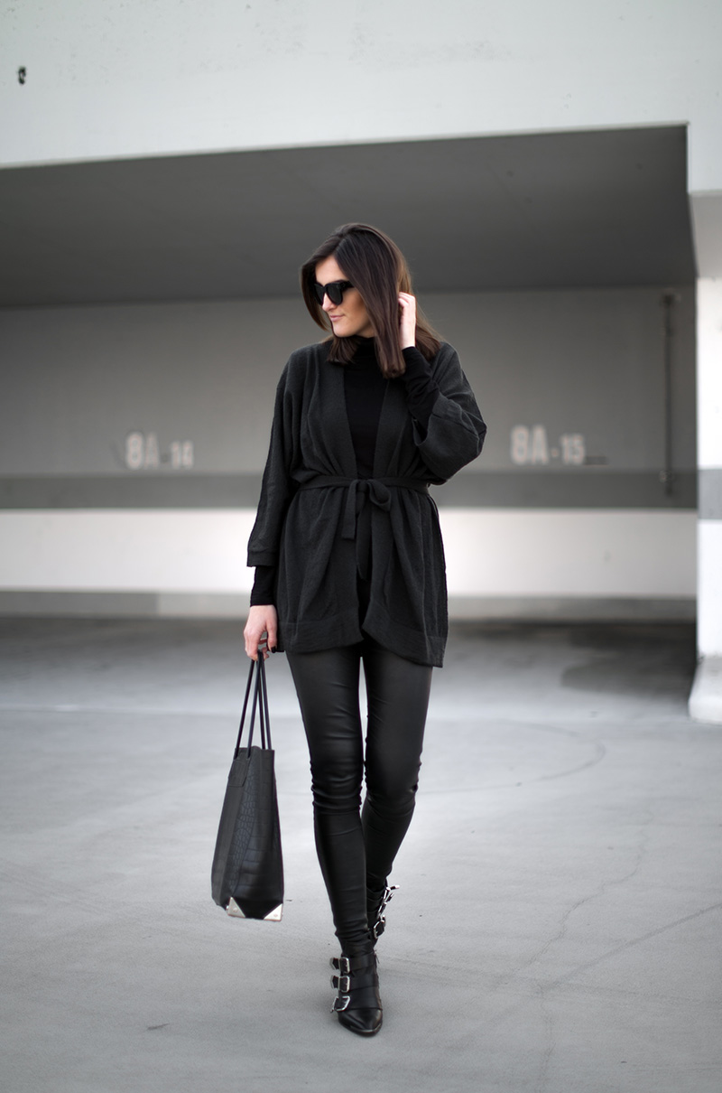 worry-about-it-later-frett-kimono-knitwear-allblack