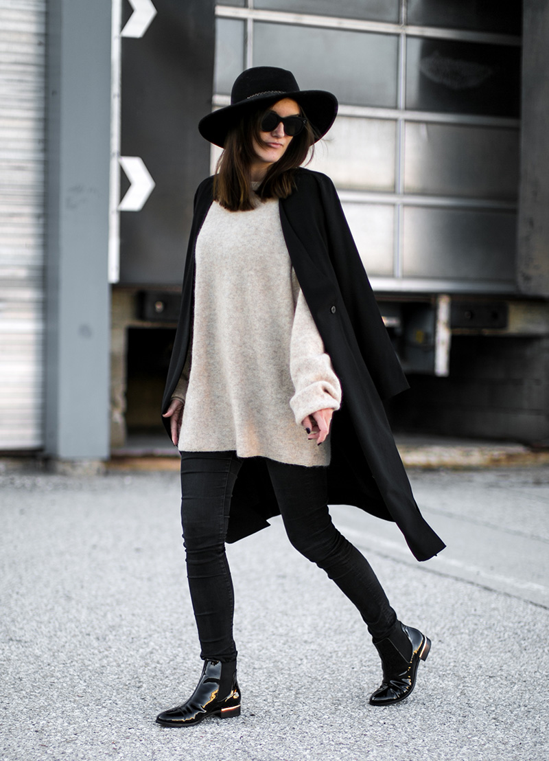 worry-about-it-later-streetstyle-vienna-fedora-zara-hm-trend-knit