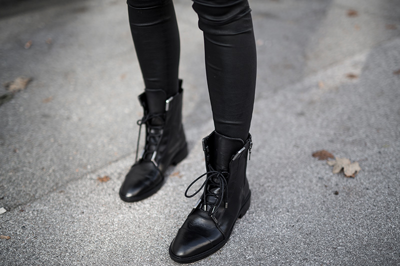 zara-boots-black-worry-about-it-later-streetstyle-vienna