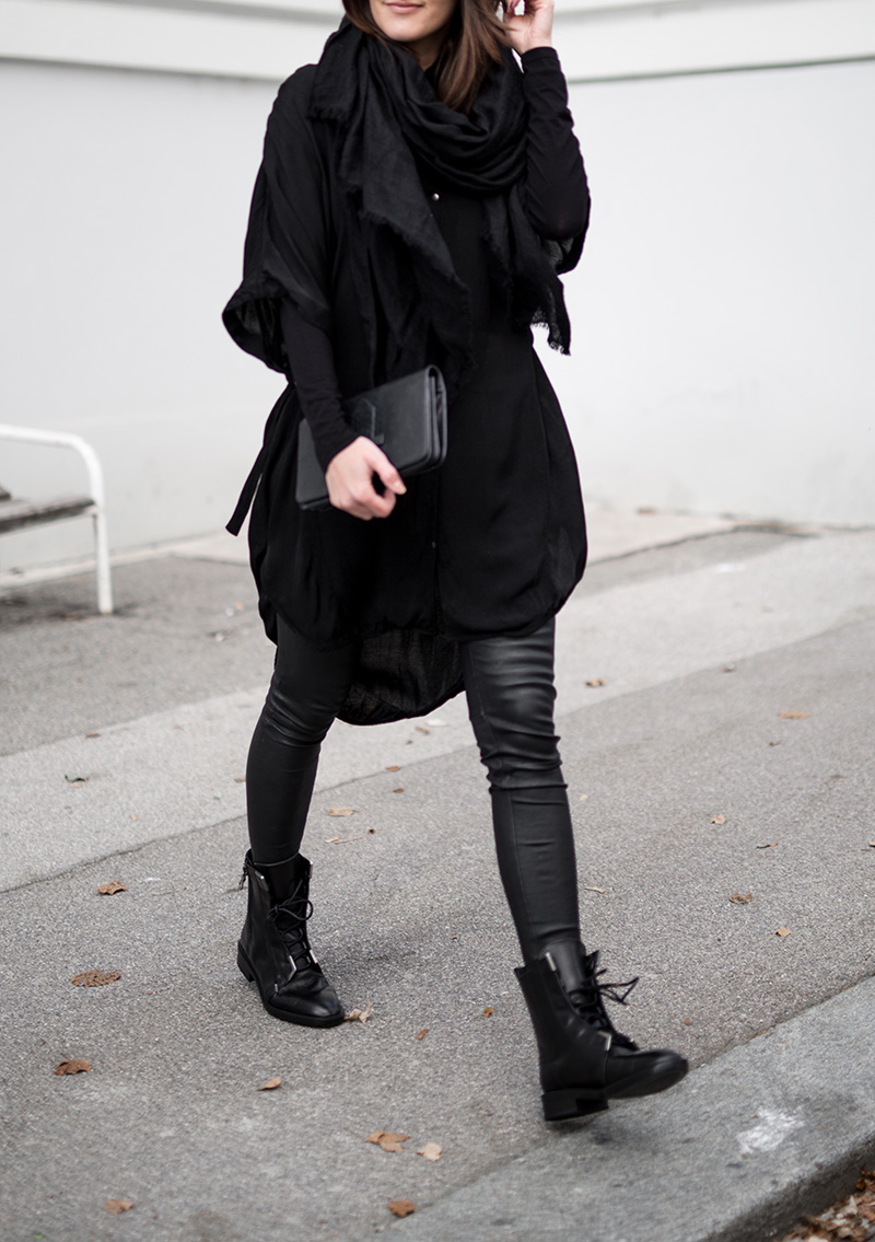 zara-boots-streetstyle-vienna-worry-about-it-later