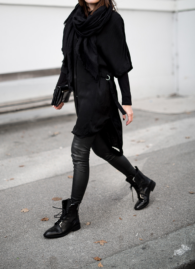 zara-boots-weekday-cos-worry-about-it-later-jpg