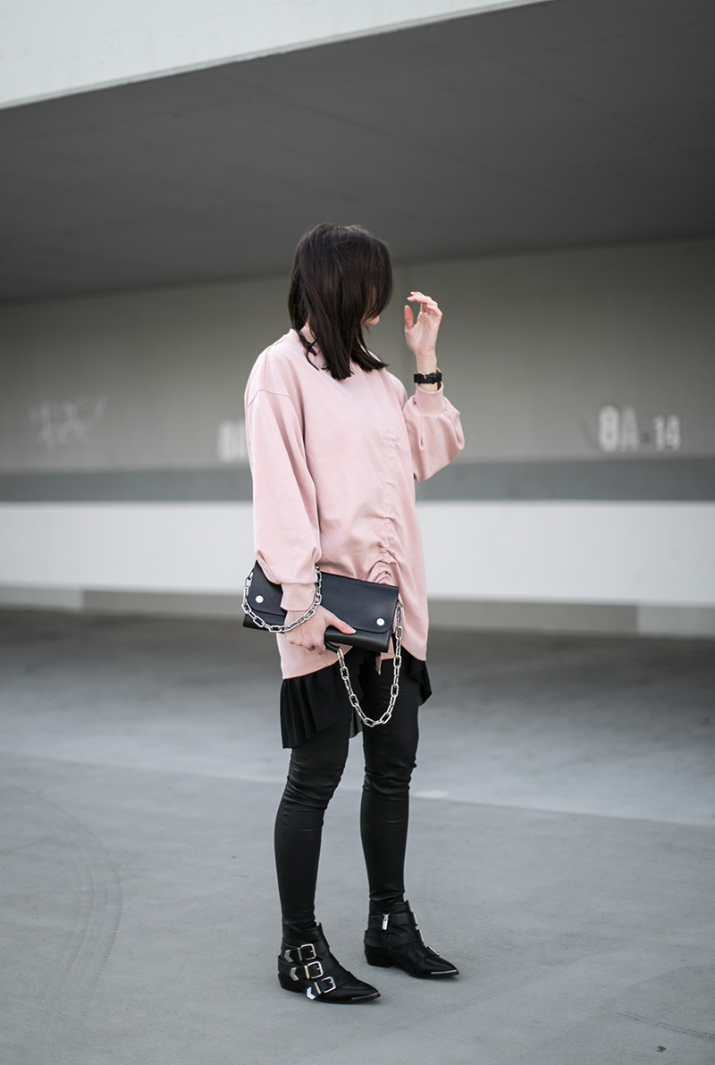 ruffle-jumper-pink-hm-streetstyle-worry-about-it-later