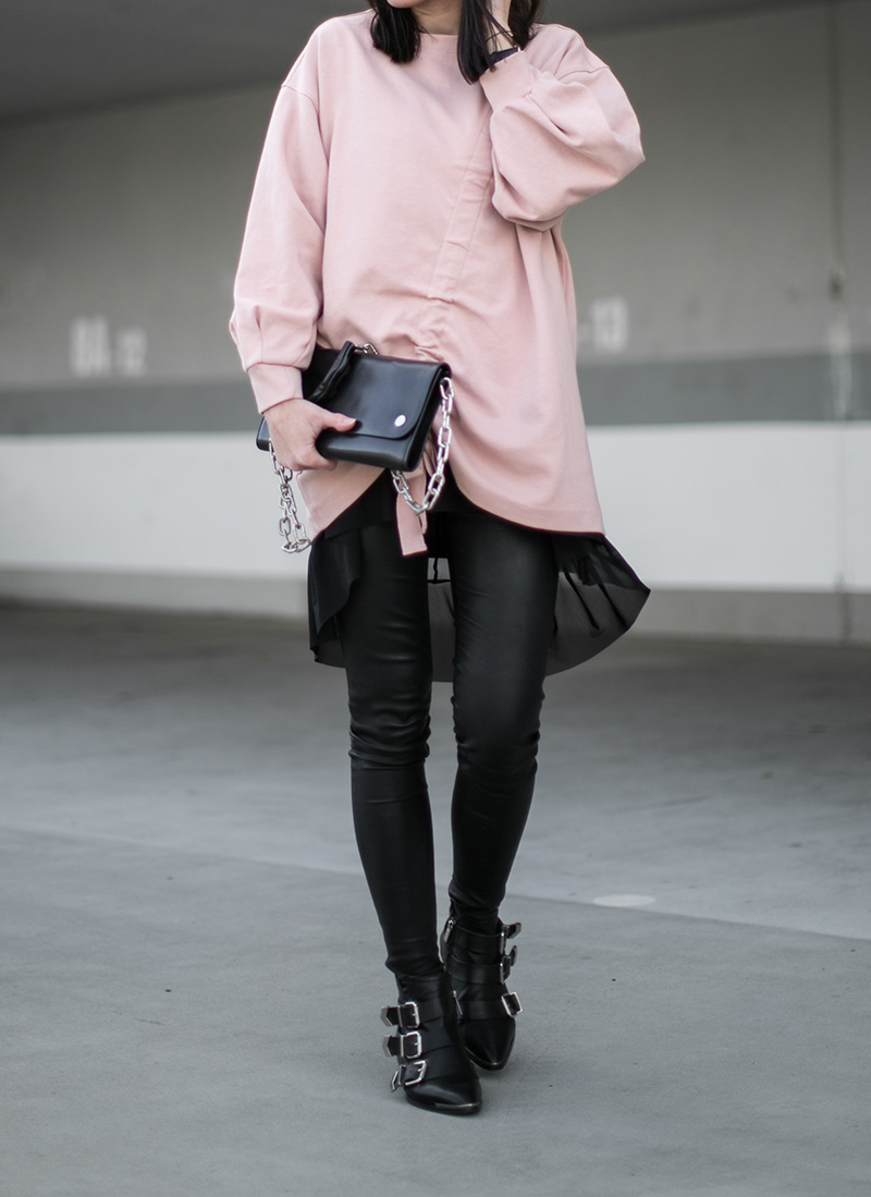 streetstyle-vienna-pink-ruffle-jumper-worry-about-it-later