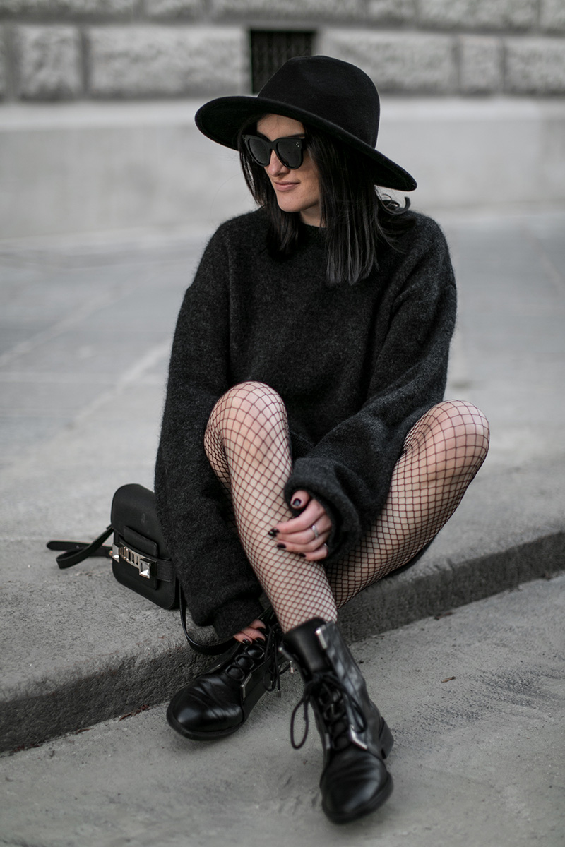worry-about-it-later-fishnet-tights-all-black-proenza-schouler