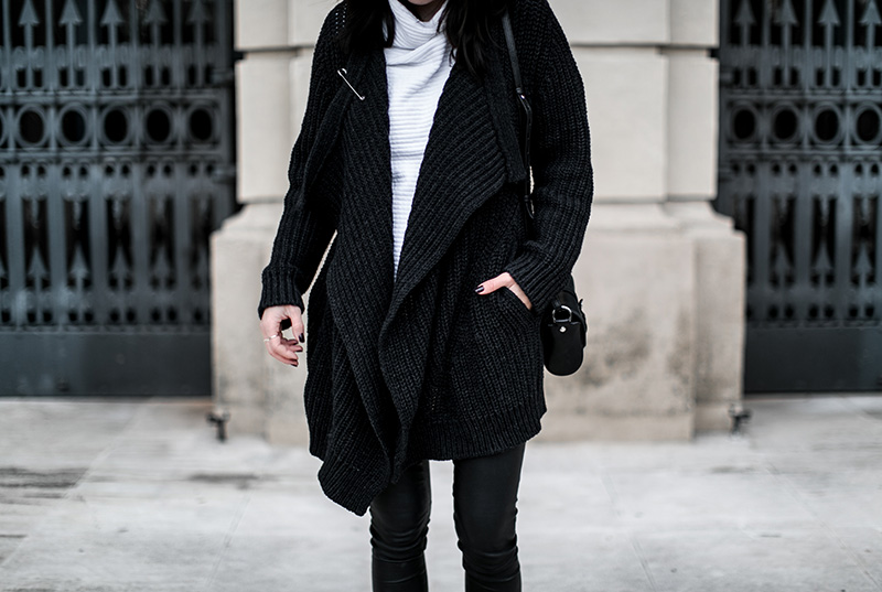 black-diesel-jumper-worry-about-it-later-streetstyle-vienna
