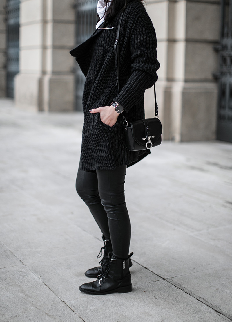 givenchy-obsedia-zara-black-boots-worry-about-it-later