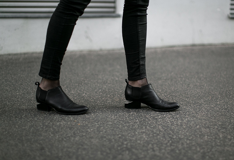 kori-ankle-boots-alexander-wang-worry-about-it-later