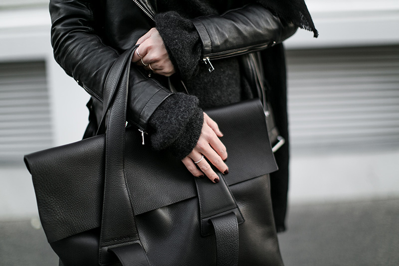 no-an-flap-bag-finnish-design-worry-about-it-later
