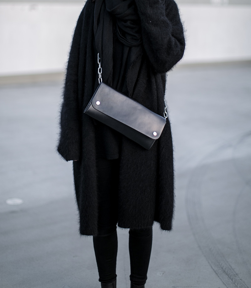 acne-bag-total-black-worry-about-it-later