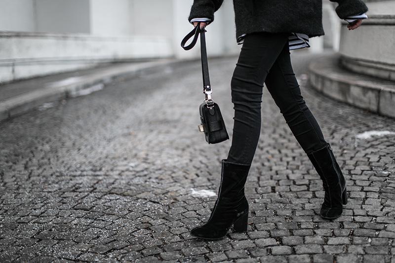 cost per wear formel deutsch berechnen