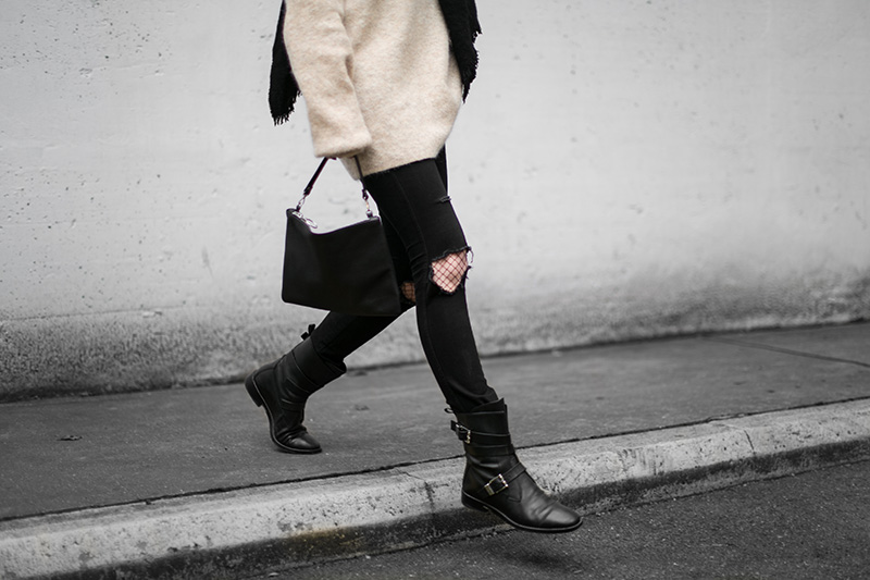 pocket-bag-no-an-worry-about-it-later-fishnet-tights-alexander-wang-boots