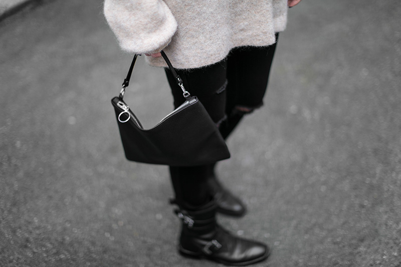 pocket-bag-no-an-worry-about-it-later-streetstyle-vienna