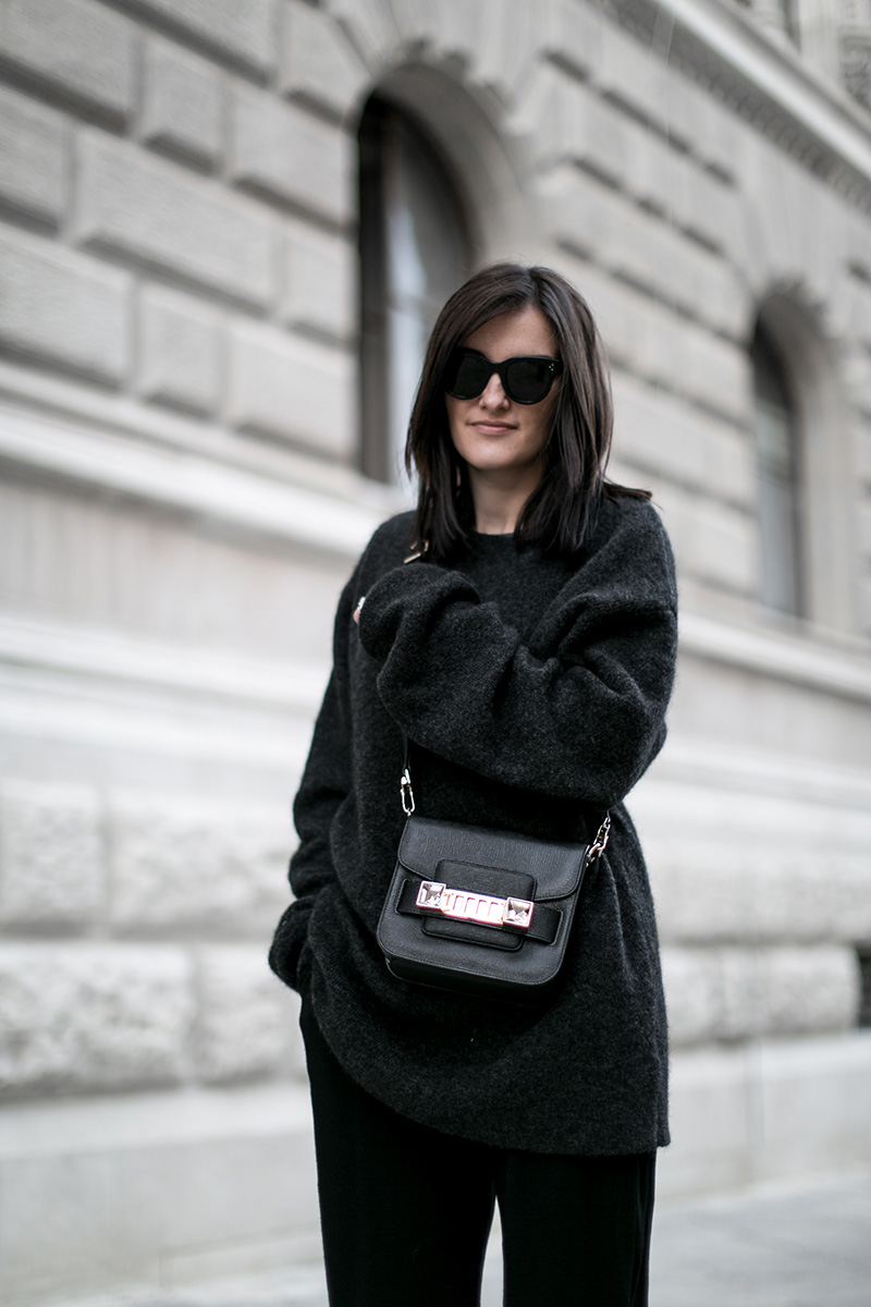 proenza schouler ps eleven tiny worry about it later
