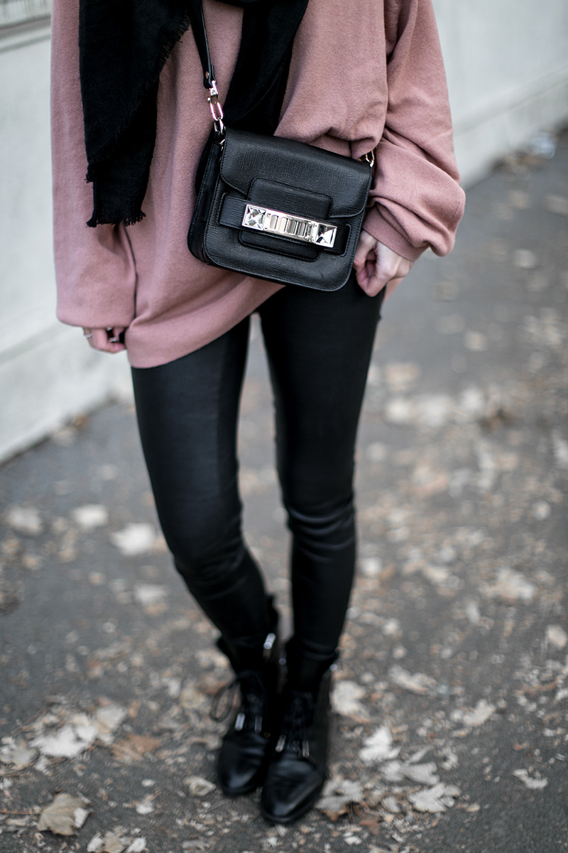 streetstyle vienna worry about it later proenza schouler ps tiny