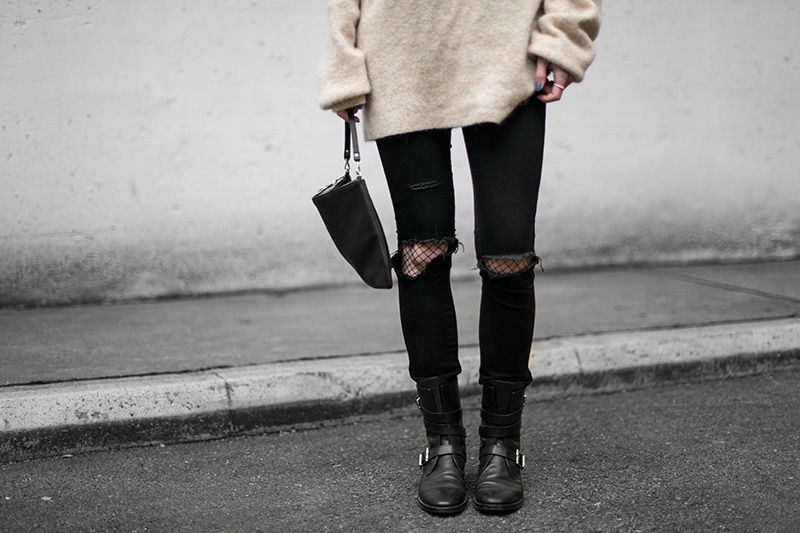 worry-about-it-later-no-an-pocket-bag-fishnet-tights-alexander-wang-boots