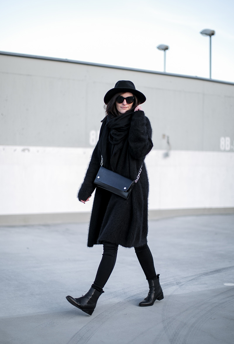 worry-about-it-later-streetstyle-vienna-all-black