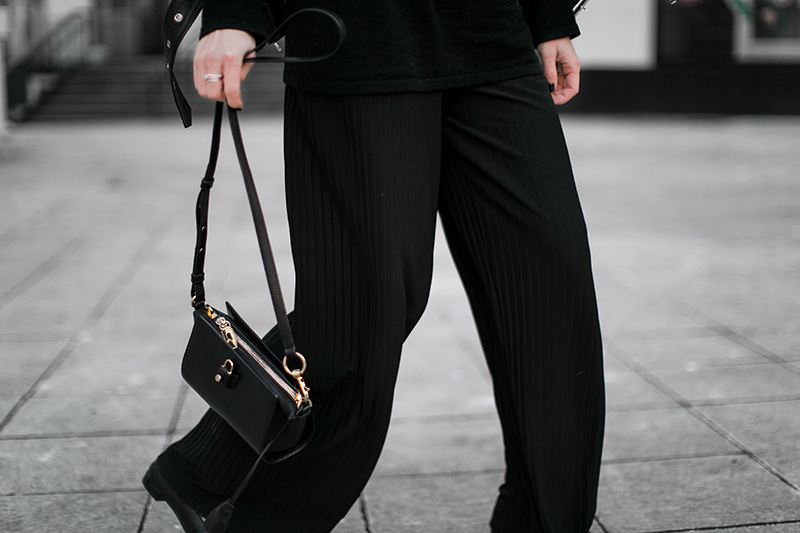 alexander wang crossbody bag worry about it later fashionblog austria