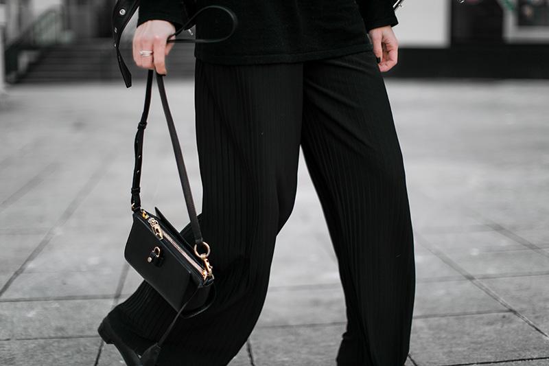 alexander wang crossbody bag worry about it later fashionblog austria