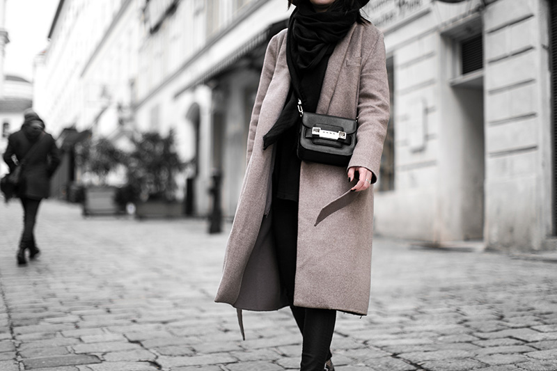 streetstyle vienna worry about it later proenza schouler