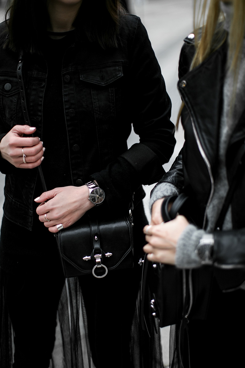 austrian fashionblog worry about it later streetstyle vienna all black