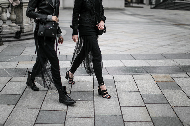 fashionblog austria worry about it later streetstyle vienna ootd all black look