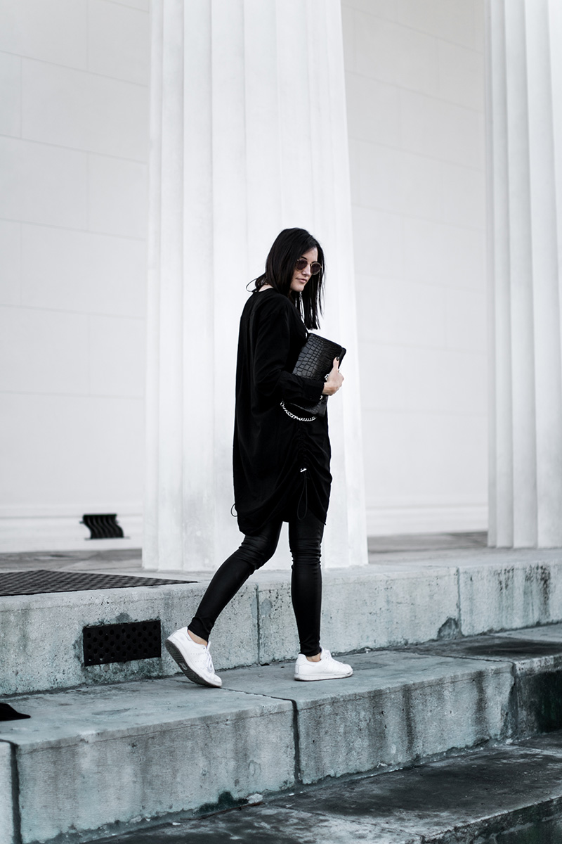 austrian fashionblog worry about it later everie cph emily bag