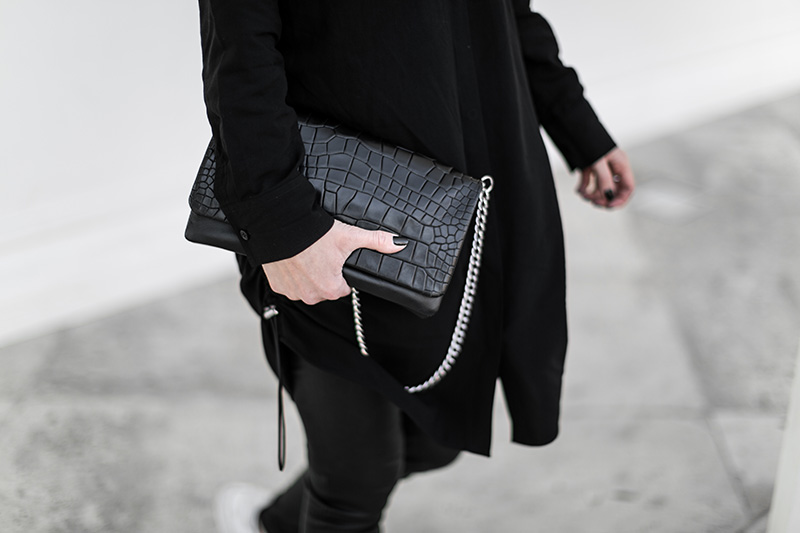 emily bag everie cph worry about it later fashionblog vienna