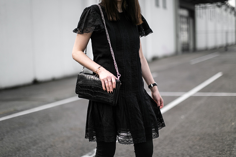 everie cph emily bag worry about it later ootd fashionblog vienna