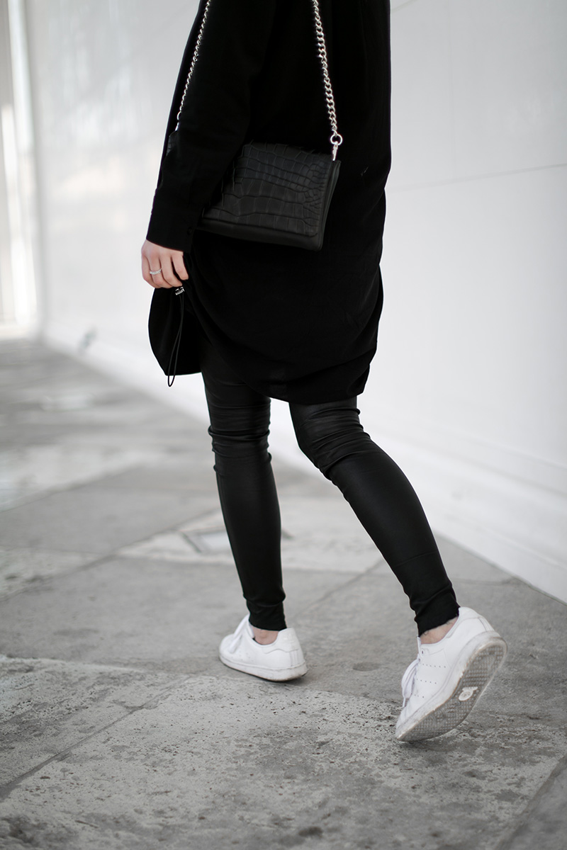 fashionblog vienna worry about it later everie cph emily bag
