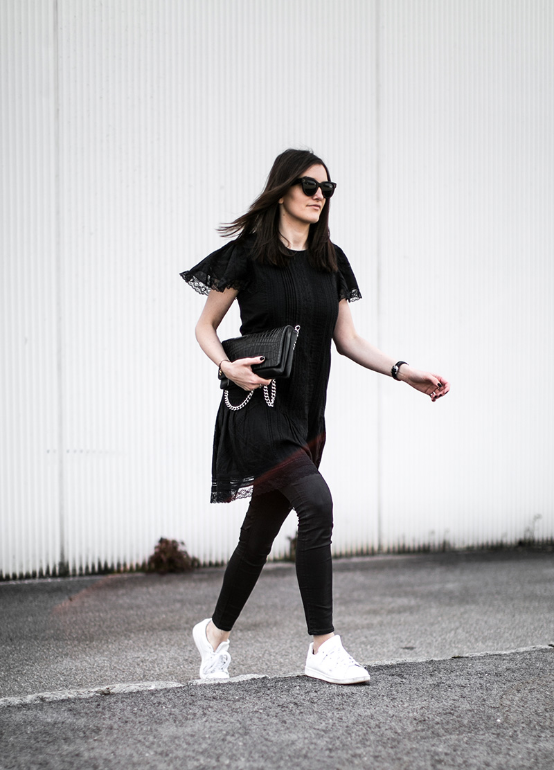 streetstyle vienna worry about it later all black ootd everie cph emily bag