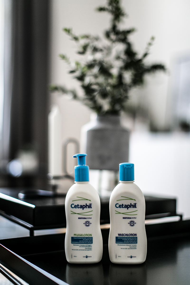 beauty blog oesterreich worry about it later cetaphil restoraderm