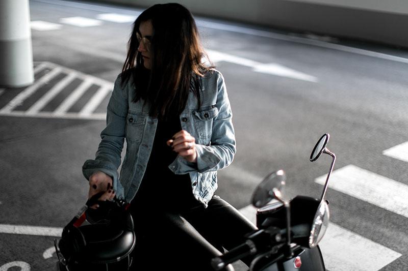 moped wien worry about it later lml star rollerkabinett